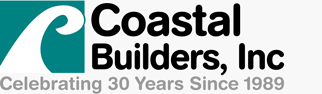 Coastal Builders, Inc.