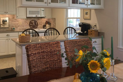 galley kitchen remodel photo gallery